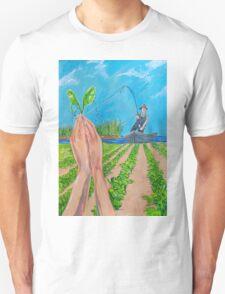 Pezmacultura T-Shirt