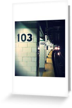 Infinite by ThePhotoweaver