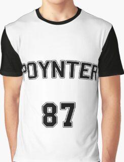 Poynter 87 Graphic T-Shirt