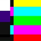 TV screen by cooljules