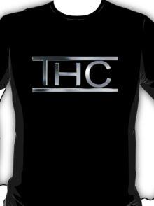 THC - Next Generation T-Shirt