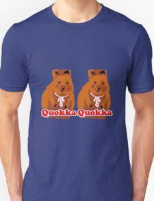 Quokka Quokka T-Shirt