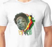 Joey Badass Joey Bada$$ Pro Era T shirt Unisex T-Shirt