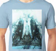 Comanche  Unisex T-Shirt