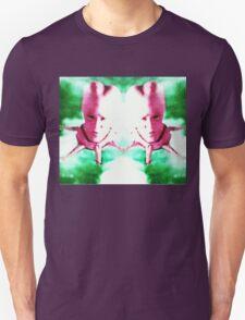 UFOz T-Shirt