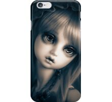 °Anais° iPhone Case/Skin