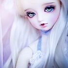 Luna by ╰⊰✿Sue✿⊱╮ Nueckel