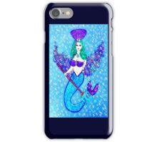 ♔♥Gorgeous Fantasy Mermaid iPhone & iPod Cases♥♔ iPhone Case/Skin