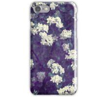 Evening's Veil  iPhone Case/Skin
