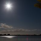 Moonlight Bay by diggle