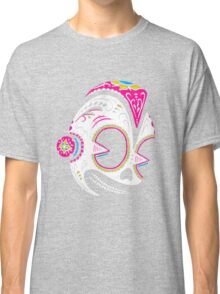 Kidrobone Classic T-Shirt