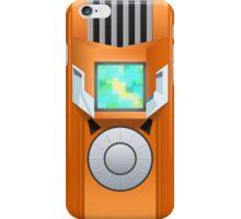 Xros Loader - Akari iPhone Case/Skin