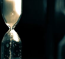 Time by lumiwa