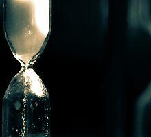 Time by lumiwa