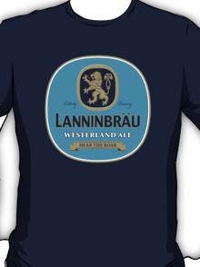 Lanninbräu T-Shirt