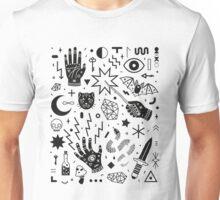 Witchcraft II Unisex T-Shirt