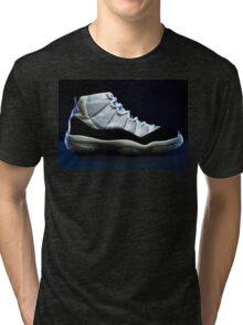 Concord Tri-blend T-Shirt