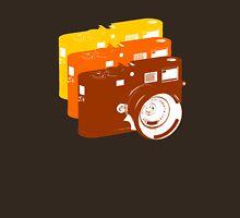 Leica addict T-Shirt