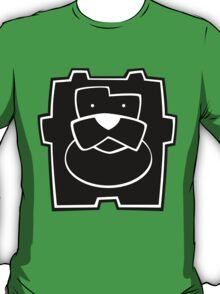 Cuddle Bear T-Shirt