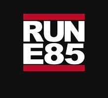 RUN E85 Unisex T-Shirt