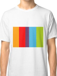 Decor II [iPhone / iPod Case and Print] Classic T-Shirt