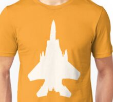 F-15 Unisex T-Shirt