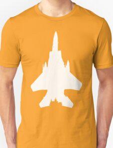 F-15 T-Shirt