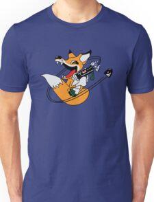 SPECIAL FORCES UNIT Unisex T-Shirt