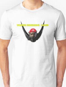 Super Mishima Land Unisex T-Shirt