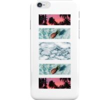 Summer Aesthetic iPhone Case/Skin