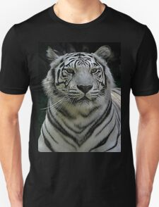 Ivory T-shirt Unisex T-Shirt