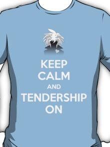 Tendershipping T-Shirt