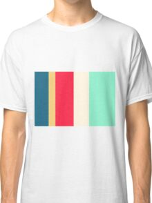 Decor IV [iPhone / iPod Case and Print] Classic T-Shirt