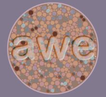 Awe Original by Paul Fleetham