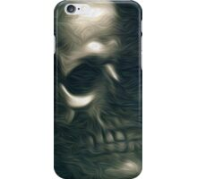 This Mortal Coil iPhone Case/Skin
