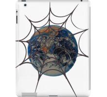 world wide web iPad Case/Skin