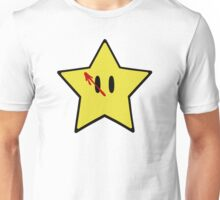 Starmen Unisex T-Shirt