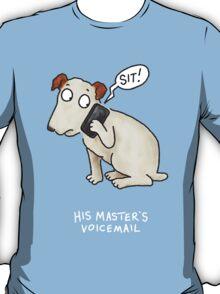 HMV T-Shirt