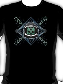 Lonely Traveller T-Shirt