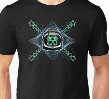 Lonely Traveller Unisex T-Shirt