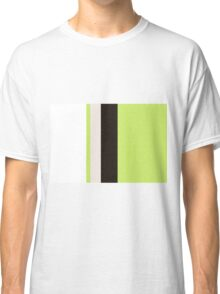 Decor VI [iPhone / iPod Case and Print] Classic T-Shirt