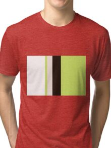 Decor VI [iPhone / iPod Case and Print] Tri-blend T-Shirt