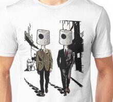 STREET SWAGG Unisex T-Shirt