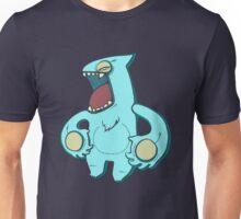 Yroarning Unisex T-Shirt