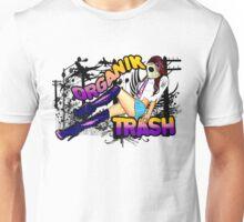SEXY TRASH Unisex T-Shirt