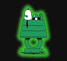 Greenuts Unisex T-Shirt
