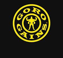 Mortal Kombat Decay's #GOROGAINS T-Shirt
