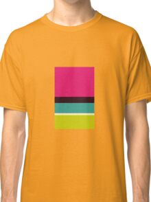 Decor VII [iPhone / iPod Case and Print] Classic T-Shirt
