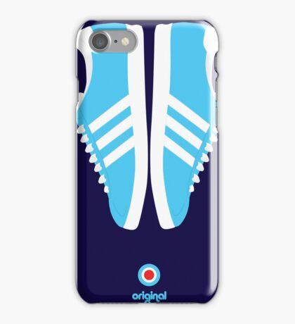 Original Kicks iPhone Case/Skin