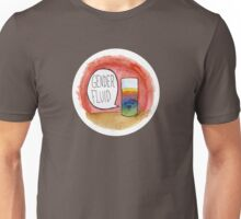 Gender Fluid Unisex T-Shirt